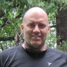 Bruce Sullivan